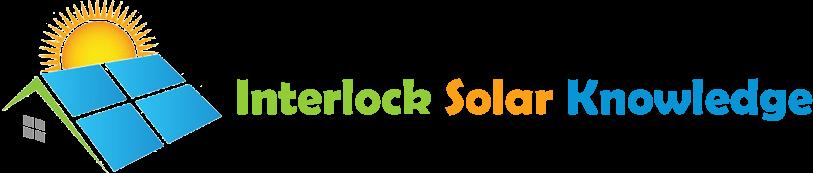 Interlock Solar Knowledge